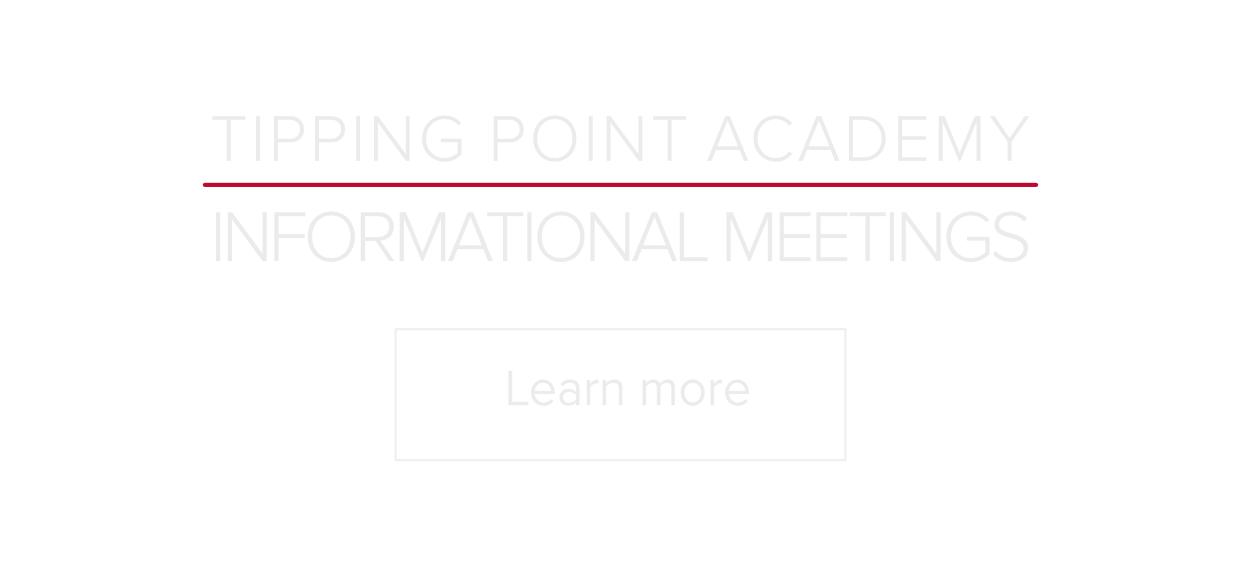 Informational Parent Teacher Meeting for Private Christian School - Phoenix-Scottsdale