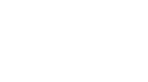 Tipping Point Academy