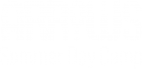 Arrows Summer Day Camp