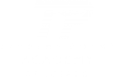 Tipping Point Academy Special Classes